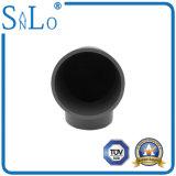 PVC/UPVC/PVC-U Eblow90° -90 для ясной системы водообеспечения