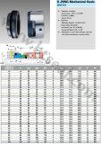 O 반지 기계적 밀봉 (BM7N)