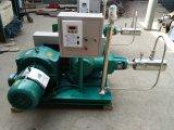 낮은 임시 직원 (액체 O2/N2/Ar) 펌프의 Spec