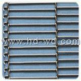 ISO9001のステンレス製のSteel Ladder Belt