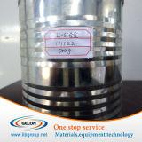 Het thermische Poeder van Zr van het Poeder van het Zirconium van de Materialen van de Batterij