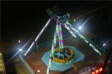 Мест продуктов 30 допустимого предела поставщика золота маятник высоких большой
