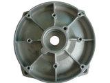 Fundição de aço da precisão do vidro de água para as peças de maquinaria