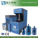 20 l Semi автоматическая пластичная машина прессформы дуновения бутылки любимчика