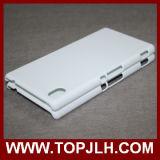 昇華ソニーXperia M4のためのブランク携帯電話の箱