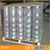 Hot DIP Galvanized Hinged Knot Field Use Cerca de gado