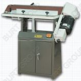 "6X100 "" Belt Sander con Oscillating (BS6X100)"