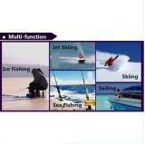 Procès de flottaison de pêche maritime de temps froid de l'Australie (QF9094)