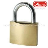 頑丈な真鍮のパッドロック/機密保護ロック(101)