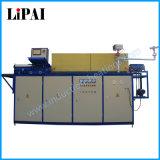 カスタム金属の誘導加熱の鍛造材の機械装置