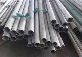 ASTM A554 201 tubo della mobilia dell'acciaio inossidabile 304 316L