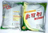 Fabbricazione della Cina di additivo dell'alimentazione animale