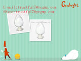 Polipéptido Bivalirudin Trifluoroacetate CAS 128270-60-0 de la pureza elevada