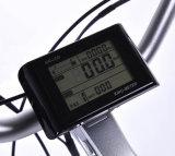 Bici elettrica senza spazzola Easyland della nuova di disegno gomma di Kenda