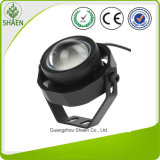 IP67 10W DRL Eagle Eye Light luz de conducción diurna