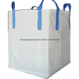 100% grande Bag/FIBC tessuto pp