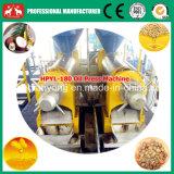 40 jaar van de Pinda van de Fabriek, Kokosnoot, Zonnebloem. Prijs van de Machine van de Extractie van de Olie van Kenrel van de palm de Koude