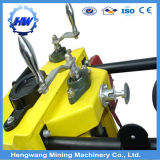 Honda Petrol Concrete Road Cutting Machine 13HP Concrete Cutter