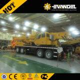 Gru idraulica del camion di XCMG 50ton (QY50K)