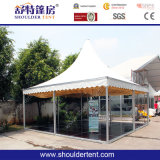 Tenda del Gazebo dell'ombrello di modo di alta qualità 2017 (SDC006)