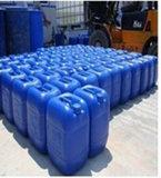 Butyl Acrylate van uitstekende kwaliteit (BA) voor Verkoop