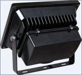 luz do ponto do diodo emissor de luz 33W com 3-5 anos de Ce RoHS da garantia