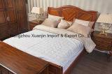 Luxe Al Katoenen Watterende Beschermer van de Matras
