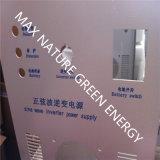 5つのKwの風発電機のためのMc240V PWMのコントローラ