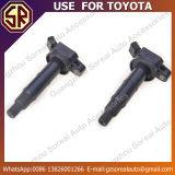 トヨタの熱い販売のイグニション・コイル90919-02266のための使用