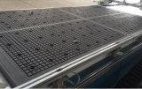 Qingdao 목공 기계장치 절단기 CNC 조각 대패