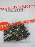 燃料のディーゼル注入器のノズルのスペーサ2430136166/2430134023/F018b06804