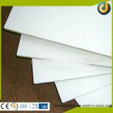 Доска пены PVC RoHS используемая для комнаты кухни