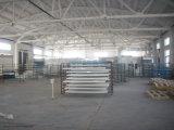 Porte moulée par HDF de qualité de Belivable (porte moulée)