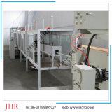 Machine de fabrication de barres de fibre de verre FRP