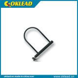 Fechamento de aço universal da motocicleta (MT3030)