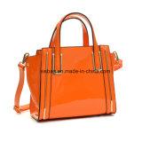 Signora Handbag dell'unità di elaborazione di Mirro contratta nuovo progettista del sacchetto di spalla