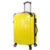 도매 다채로운 ABS+PC 트롤리 여행 수화물, 부대 & 상자
