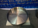 Machined personalizzato Molybdenum Crucible per Sapphire Crystal Growth