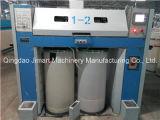 De uitstekende Kaardende Machine van de Watten van de Verkoop van de Kwaliteit Hete Kleine