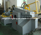 Q43-63 Alligator Metal Cutting Machine com Ce