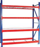 Pesado-dever Warehouse Rack do ISO Standard por CE Certificated (YD-M1)