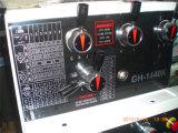 Токарный станок для узорных работ малого размера обычный (GH-1440K)