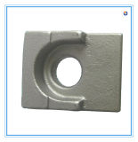 Alumínio Bronze Hot Line Clamp by Die Casting Sand Casting