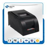 76mm Schreibtisch Punktematrix-Empfang Positions-Drucker mit androidem Bluetooth (POS76IV)