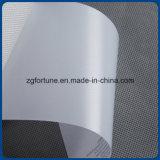 工場価格のEco溶媒デジタル印刷のキャンバスロール旗ファブリック