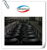 255/70r22.5 직업적인 광선 트럭 타이어, 모든 크기를 가진 TBR 타이어