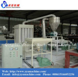 PVC geïmiteerd / Kunstmatige Marble decoratieve Wall Panel / Board Extruder Machine