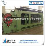 Schwerer Typ sechseckige Maschendraht-Maschine (SHA021)