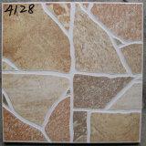 40X40cm Verglaasde Ceramische Tegels sf-4119 van de Vloer