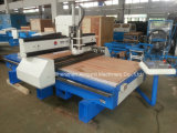 CNC Sofa Splint Cutting & Drilling Machine Esf101-2